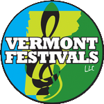 Vermont Festivals/Roots on the River